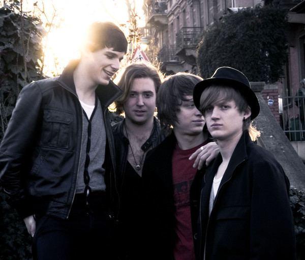 Auletta (band) httpswwwregioactivedestaticimagei117178
