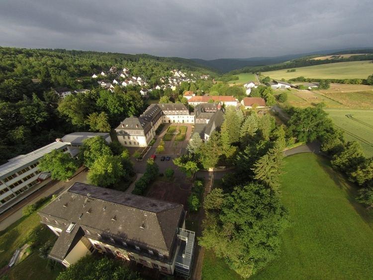 Aulhausen wwwdronestagramwpcontentuploads201409Aulha