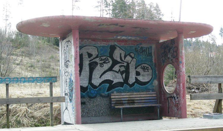 Auli Station