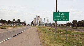 Ault, Colorado httpsuploadwikimediaorgwikipediacommonsthu