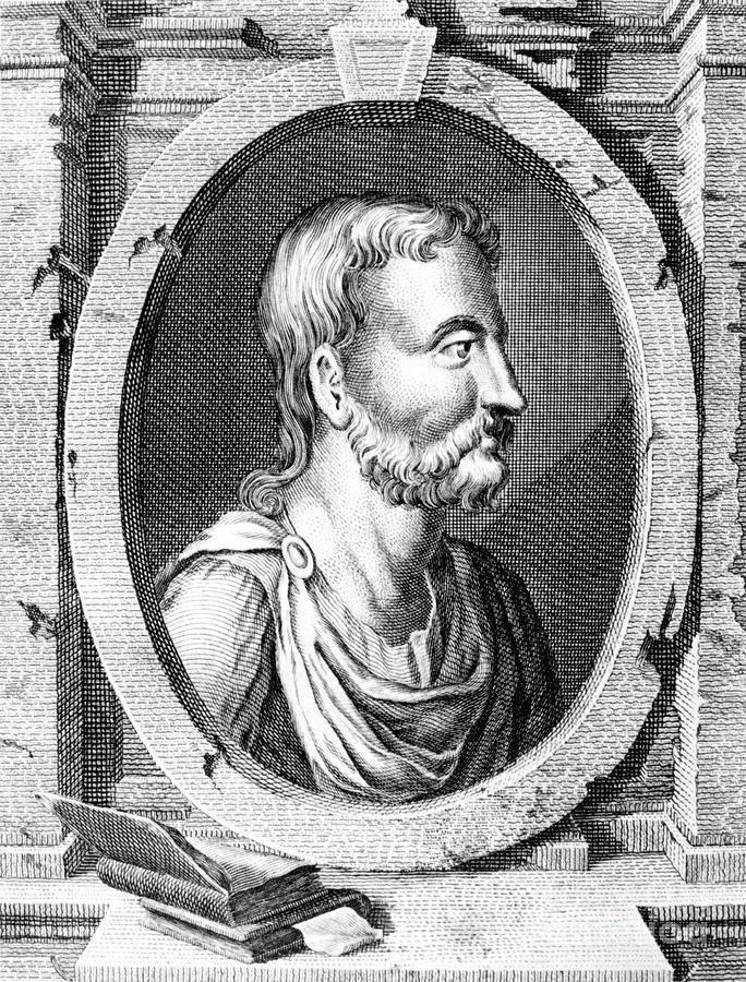 Aulus Cornelius Celsus Aulus Cornelius Celsus by Granger