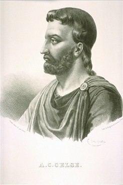 Aulus Cornelius Celsus httpsuploadwikimediaorgwikipediacommons66