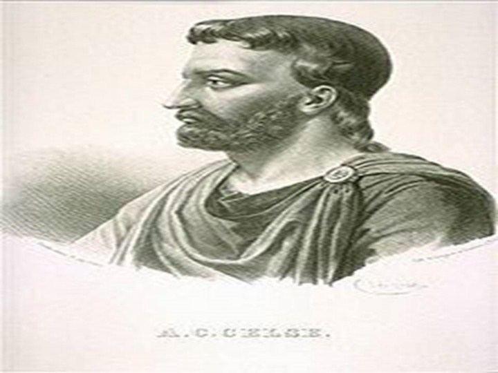 Aulus Cornelius Celsus img006JPG