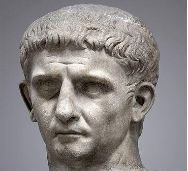 Aulus Plautius (suffect consul 1 BC) Aulus Plautius