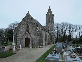 Aumeville-Lestre httpsuploadwikimediaorgwikipediacommonsthu
