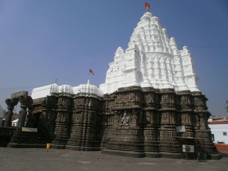 Aundha Nagnath Temple httpswwwmyokshacomwpcontentuploads201512