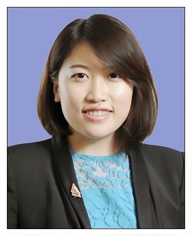 Aung Ko Win wwwkbzgroupcommmsitesdefaultfilesbodDirect