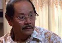 Aung Lwin Aung Lwin