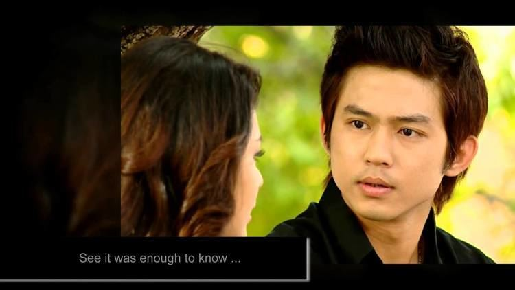 Aung Min Until You Aung Min Khant Nay Inzara YouTube