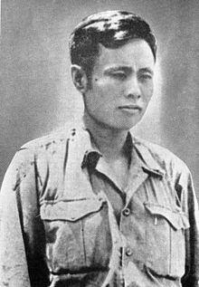 Aung San httpsuploadwikimediaorgwikipediacommonsthu