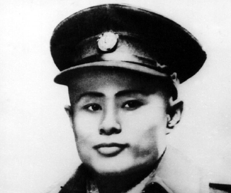 Aung San General Aung San Biography Childhood Life Achievements Timeline