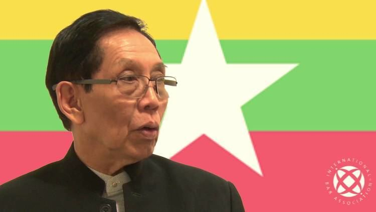 Aung Tun Thet httpsiytimgcomvirQd8qrU3Amaxresdefaultjpg