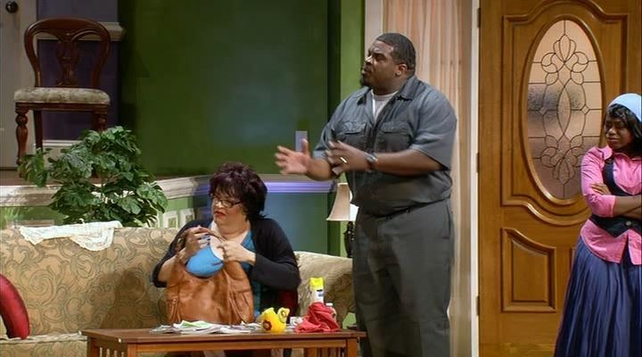 Aunt Bam's Place Tyler Perrys Aunt Bams Place 2012 Dvdrip Xvid AC3Skaliwagz recent