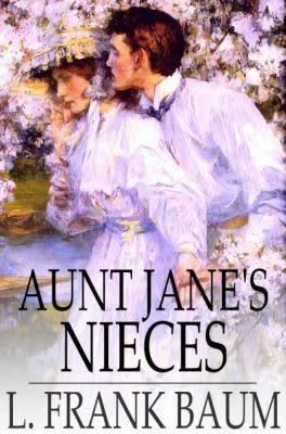 Aunt Jane's Nieces t1gstaticcomimagesqtbnANd9GcT1n7kxHCO69JeWuK