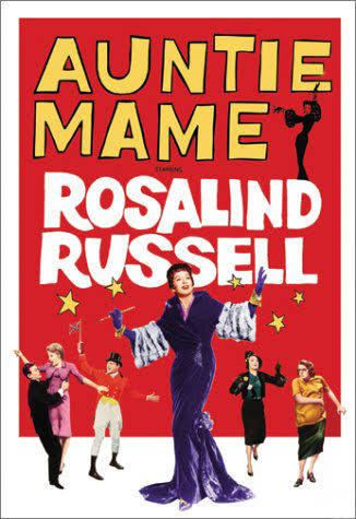 Auntie Mame (film) t1gstaticcomimagesqtbnANd9GcQK2ZHgLp9ATeAuSW