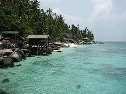 Aur Island httpsuploadwikimediaorgwikipediacommonsthu