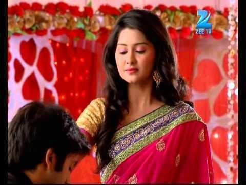 Aur Pyaar Ho Gaya Episode 52 March 18 2014 YouTube