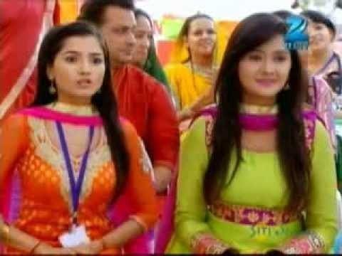 Aur Pyaar Ho Gaya Episode 6 January 13 2014 YouTube
