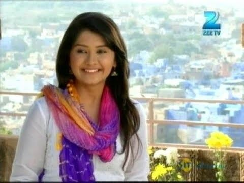 Aur Pyaar Ho Gaya Episode 1 January 06 2014 YouTube