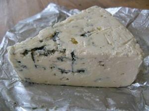 Aura cheese httpswwwcookipediacoukwikiimagesthumbee