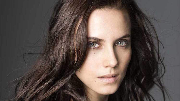 Aura Garrido International Star You Should Know Aura Garrido Variety