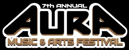 AURA Music and Arts Festival