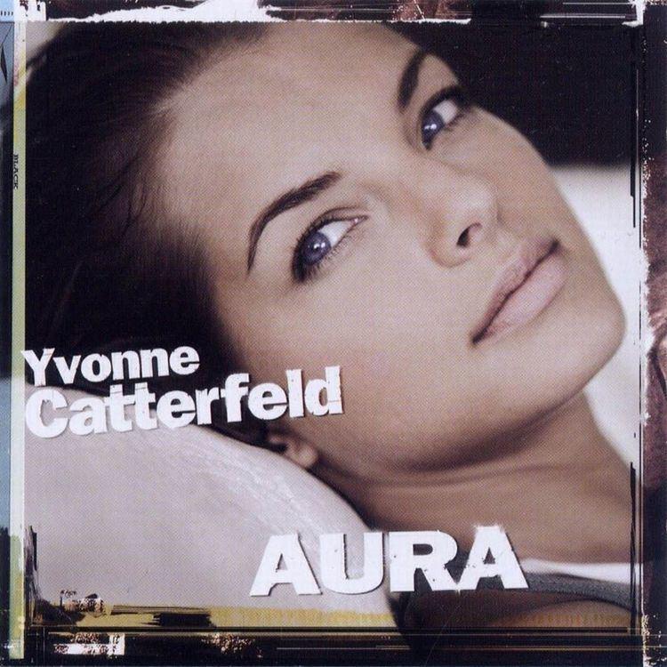 Aura (Yvonne Catterfeld album) wwwmusicbazaarcomalbumimagesvol11532532191