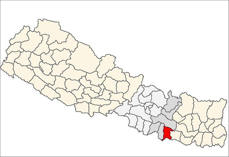Aurahi, Dhanusa