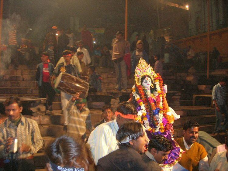 Auraiya Festival of Auraiya