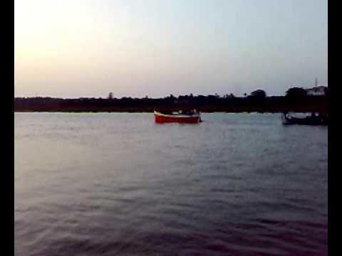 Auranga River (Gujarat) httpsiytimgcomvi3Fx20q8uo3ohqdefaultjpg
