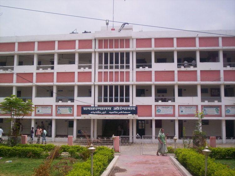 Aurangabad, Bihar in the past, History of Aurangabad, Bihar