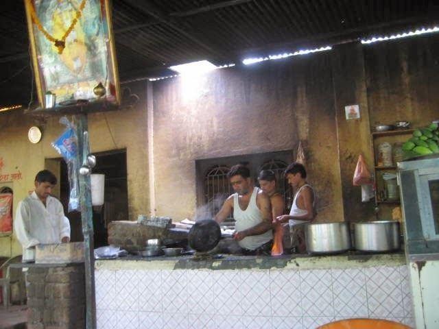 Aurangabad, Maharashtra Cuisine of Aurangabad, Maharashtra, Popular Food of Aurangabad, Maharashtra