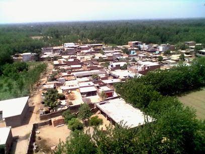 Aurangzebpur, Uttar Pradesh