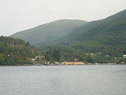 Aure, Norway httpsuploadwikimediaorgwikipediacommonsthu