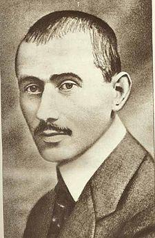 Aurel Vlaicu httpsuploadwikimediaorgwikipediacommonsthu