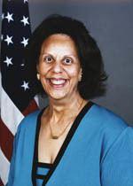Aurelia E. Brazeal httpsuploadwikimediaorgwikipediacommons88