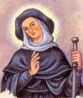 Aurelia of Strasbourg catholicsaintsinfowpcontentuploadsimgSaintA