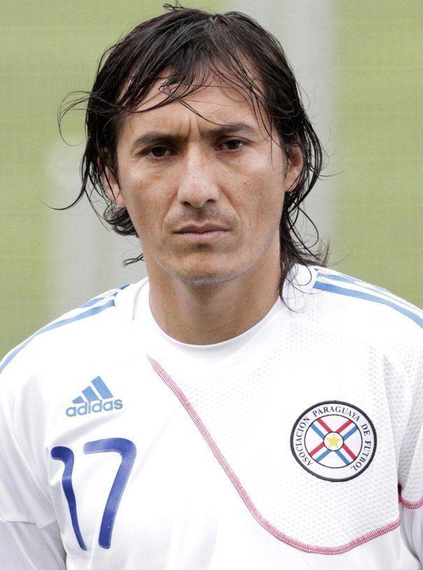 Aureliano Torres Expo Face No Hair Aureliano Torres BETA