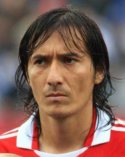 Aureliano Torres sweltsportnetbilderspielergross23006jpg
