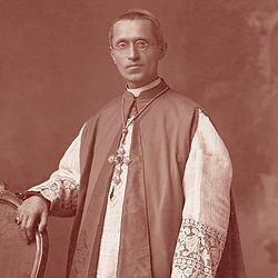Aurelio Bacciarini Aurelio Bacciarini Wikipedia