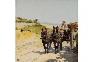 Aurelio Craffonara Prezzi e stime delle opere di Aurelio Craffonara