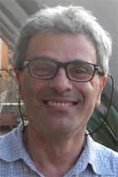 Aurelio Grimaldi wwwcinemaitalianoinfoshowimgphptypepersonag