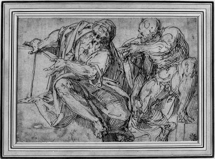 Aurelio Luini Aurelio Luini 15301593 Foolscap Fine Art