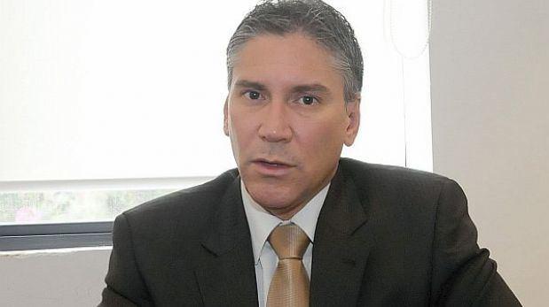 Aurelio Pastor Aurelio Pastor quotJams convers con Facundo Chinguel sobre