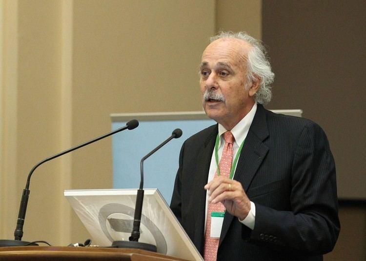 Aurelio Peccei - Alchetron, The Free Social Encyclopedia