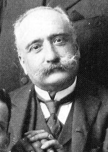 Aurelio Sousa Matute httpsuploadwikimediaorgwikipediacommonsthu