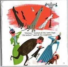 Aurelius Battaglia Favorite Illustrators Aurelius Battaglia on Pinterest