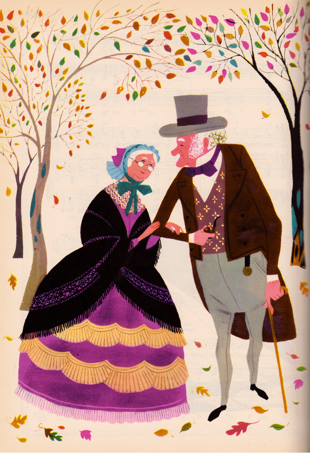 Aurelius Battaglia my vintage book collection in blog form Fireside Book
