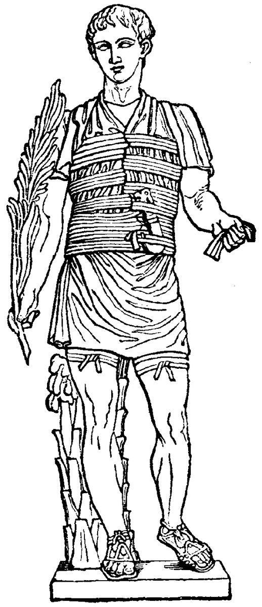 Auriga (slave)