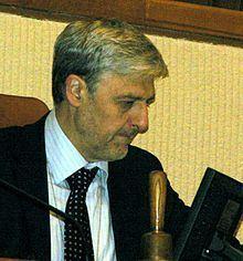 Aurimas Taurantas httpsuploadwikimediaorgwikipediacommonsthu